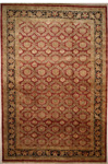 Area Rug (Product with missing info) - 1140 area rugs