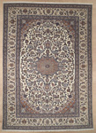 Area Rug (Product with missing info) - 1172 area rugs