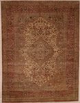 Area Rug (Product with missing info) - 1488 area rugs