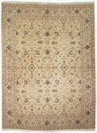 Persian Rectangular Area Rug 1755 area rugs