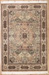 Area Rug (Product with missing info) - 2587 area rugs
