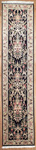 Area Rug (Product with missing info) - 2602 area rugs