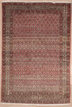 Area Rug (Product with missing info) - 2653 area rugs