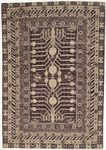 Area Rug (Product with missing info) - 32791 area rugs