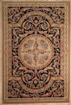 Area Rug (Product with missing info) - 36764 area rugs
