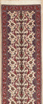 Persian Runner Area Rug 37456 area rugs