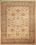 Area Rug (Product with missing info) - 37800 area rugs
