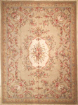 Area Rug (Product with missing info) - 38001 area rugs