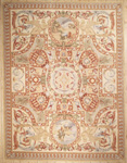 Area Rug (Product with missing info) - 38066 area rugs