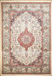 Area Rug (Product with missing info) - 38331 area rugs