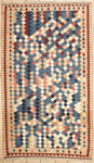 Area Rug (Product with missing info) - 38575 area rugs