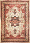 Area Rug (Product with missing info) - 39073 area rugs