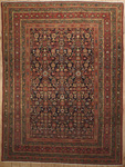 Area Rug (Product with missing info) - 39377 area rugs