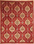 Area Rug (Product with missing info) - 40524 area rugs