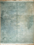 Area Rug (Product with missing info) - 41518 area rugs