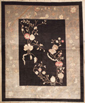 Area Rug (Product with missing info) - 44331 area rugs
