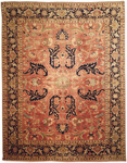 Area Rug (Product with missing info) - 44951 area rugs