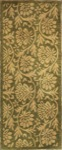 Area Rug (Product with missing info) - 45509 area rugs