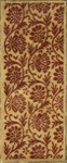 Area Rug (Product with missing info) - 45540 area rugs