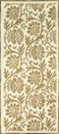 Area Rug (Product with missing info) - 45566 area rugs