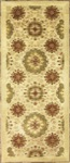 Area Rug (Product with missing info) - 45588 area rugs