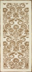 Area Rug (Product with missing info) - 45693 area rugs