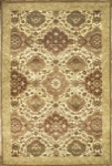 Area Rug (Product with missing info) - 45754 area rugs