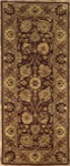 Area Rug (Product with missing info) - 45800 area rugs