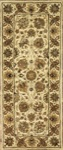 Persian Runner Area Rug 45827 area rugs
