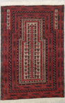 Area Rug (Product with missing info) - 46569 area rugs