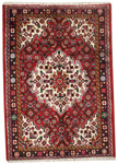 Area Rug (Product with missing info) - 46761 area rugs