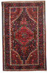 Area Rug (Product with missing info) - 46771 area rugs