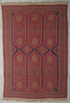 Area Rug (Product with missing info) - 46878 area rugs