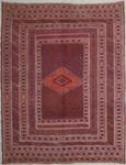 Caucasian Rectangular Area Rug 46904 area rugs