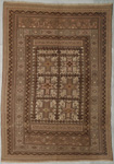 Baluchi Rectangular Area Rug 46941 area rugs