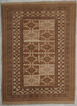 Baluchi Rectangular Area Rug 46945 area rugs