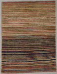 Persian Rectangular Area Rug 47232 area rugs