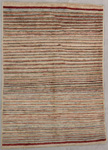 Persian Rectangular Area Rug 47233 area rugs