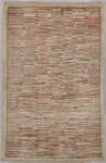 Persian Rectangular Area Rug 47234 area rugs