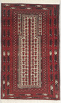 Baluchi Rectangular Area Rug 47292 area rugs