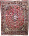 Area Rug (Product with missing info) - 47374 area rugs