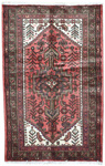 Area Rug (Product with missing info) - 48426 area rugs