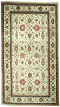 Area Rug (Product with missing info) - 48803 area rugs