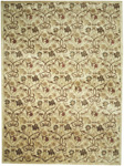 Area Rug (Product with missing info) - 49450 area rugs