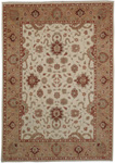 Area Rug (Product with missing info) - 49581 area rugs