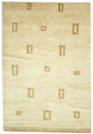 Area Rug (Product with missing info) - 50140 area rugs