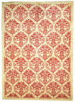 Area Rug (Product with missing info) - 50707 area rugs