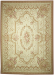 Area Rug (Product with missing info) - 51112 area rugs