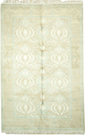 Indian Rectangular Area Rug 51318 area rugs