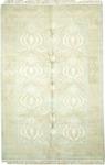 Indian Rectangular Area Rug 51318 area rugs